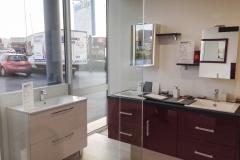 Cuisine-et-Bains-Oceanes-Showroom-3