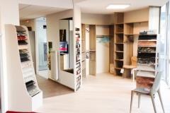 Cuisine-et-Bains-Oceanes-Showroom-5